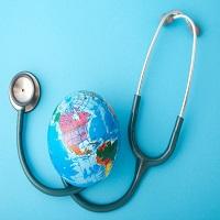 منحة ماجستير في الصحة العامة MPH للاجئين في جامعة Johns Hopkins في الولايات المتحدة 2021