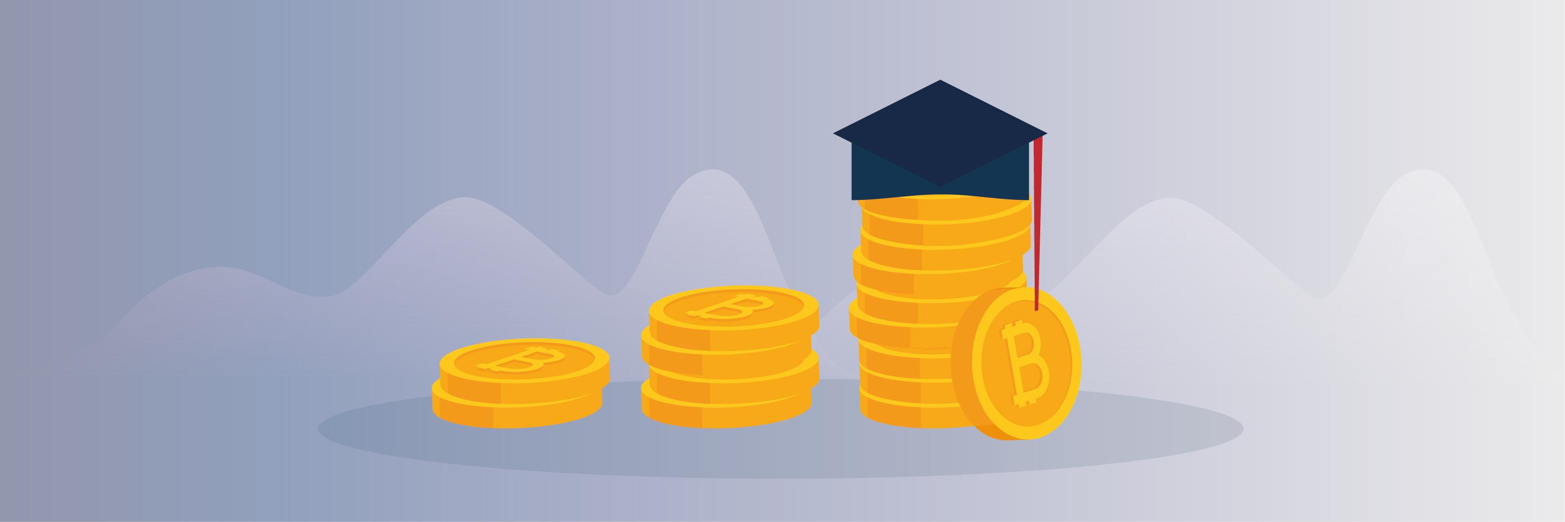 7 نصائح مهمة لدفع أقساط الدراسة الجامعيّة دون أن تُفلس
