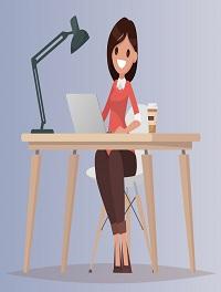 تبديد الخرافة الأسطوريّة حول النساء في العمل