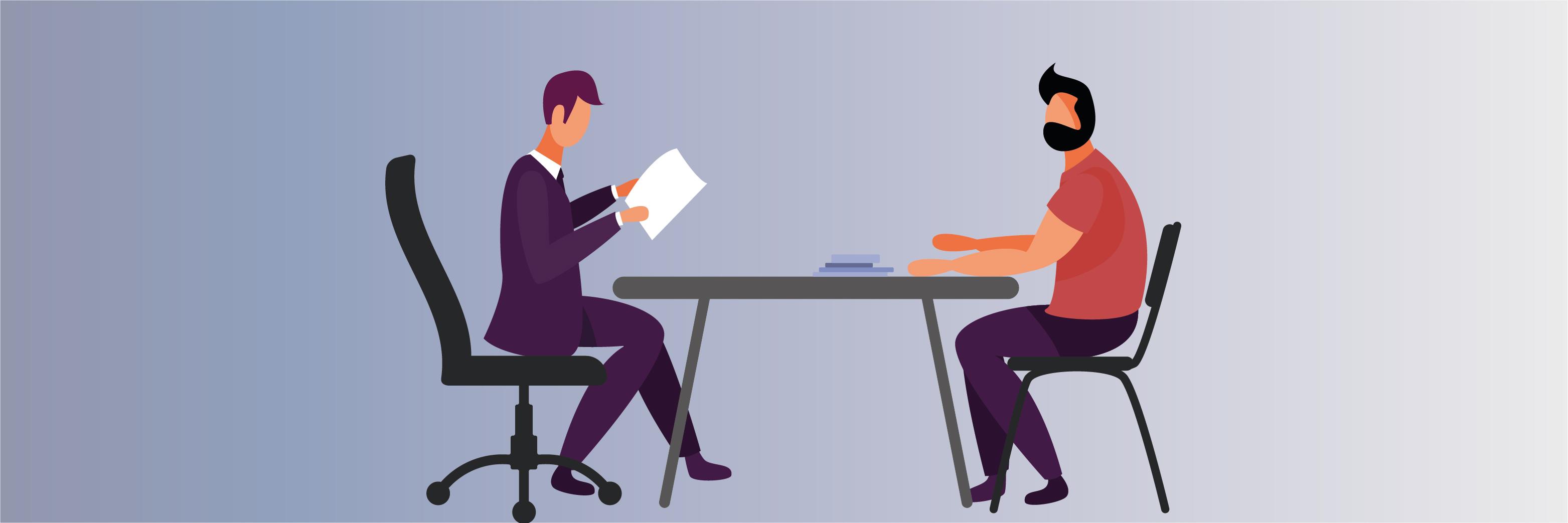 كيف تتفاوض على الإيجار لموقع مشروعك؟