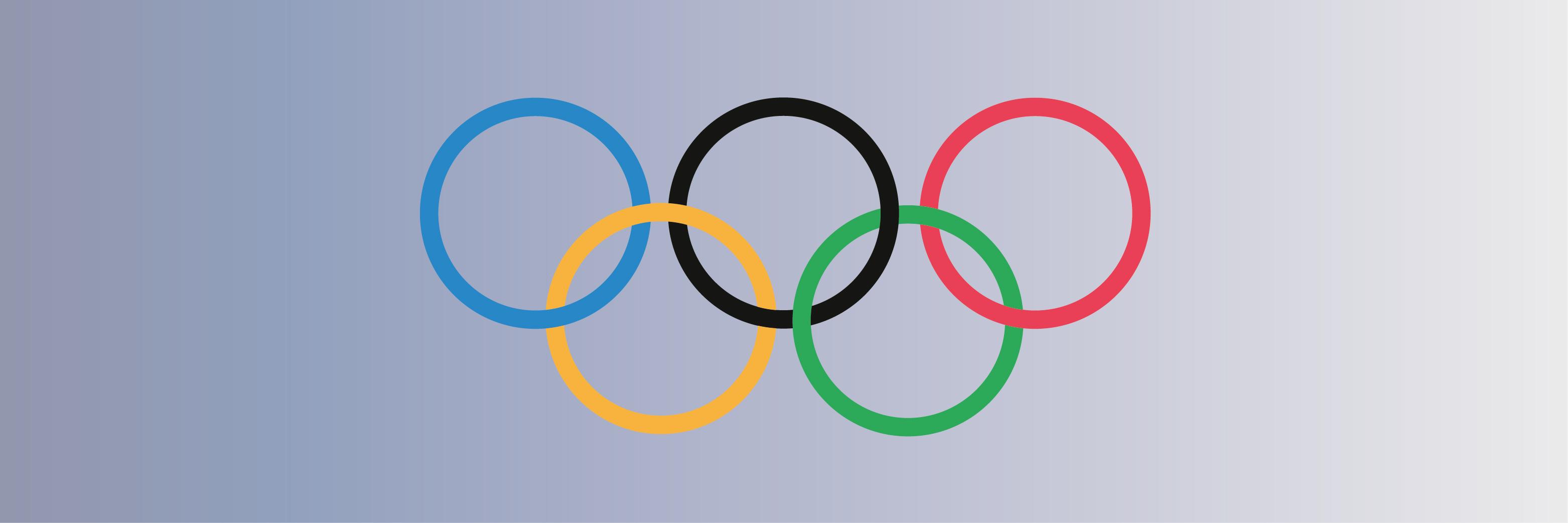 كيف تجد وظيفة في دورة الألعاب الأولمبية؟