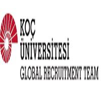 منحة جامعة كوتش التركية لدراسة البكالوريوس والماجستير والدكتوراه كل التخصصات الممولة بالكامل