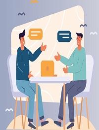 ما هي الطريقة الصحيحة للرد على التعديات البسيطة في العمل؟