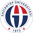 افتتاح التسجيل على الماجستير والدكتوراه للطلبة الاجانب في جامعة غازي عنتاب - تركيا