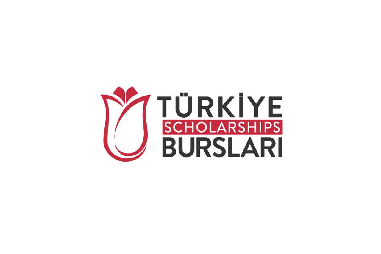 منحة سبارك  للطلاب السوريين للدراسة في تركيا 2020 - 2021