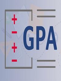 هل يهم المعدل الجامعي التراكمي عند البحث عن وظيفة؟