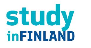 منحة جامعة هلسنكي في فنلندا الممولة بالكامل لدراسة الماجستير عام 2021
