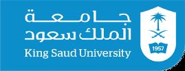 منحة جامعة الملك سعود لدراسة البكالوريوس ممولة بالكامل في المملكة العربية السعودية 2021