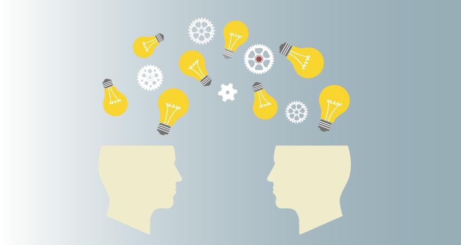 """كيف تجعل دماغك يعمل بشكل أفضل؟ أضف المزيد من """"السحر السلس"""" إلى يومك"""