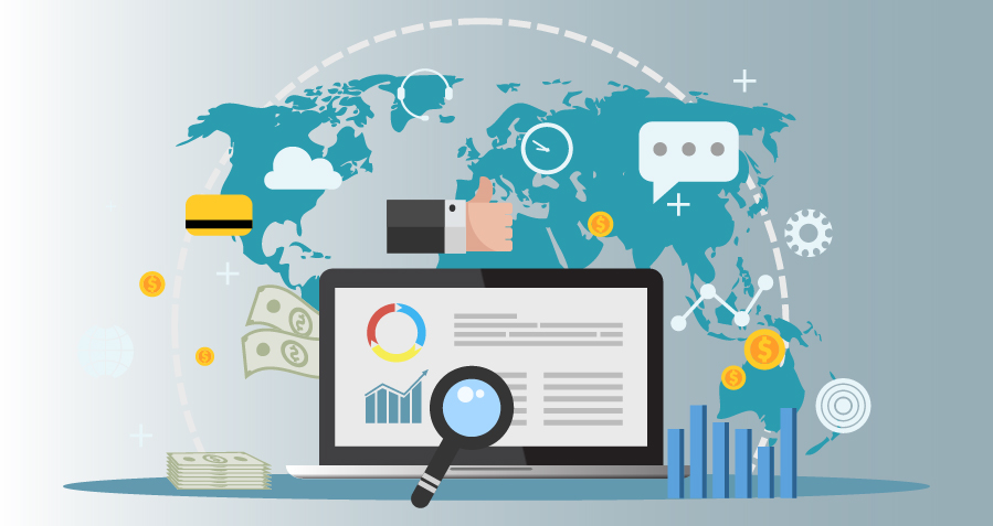 كيف تدقّق استراتيجية تسويق المحتوى الخاصة بك؟ ومتى؟