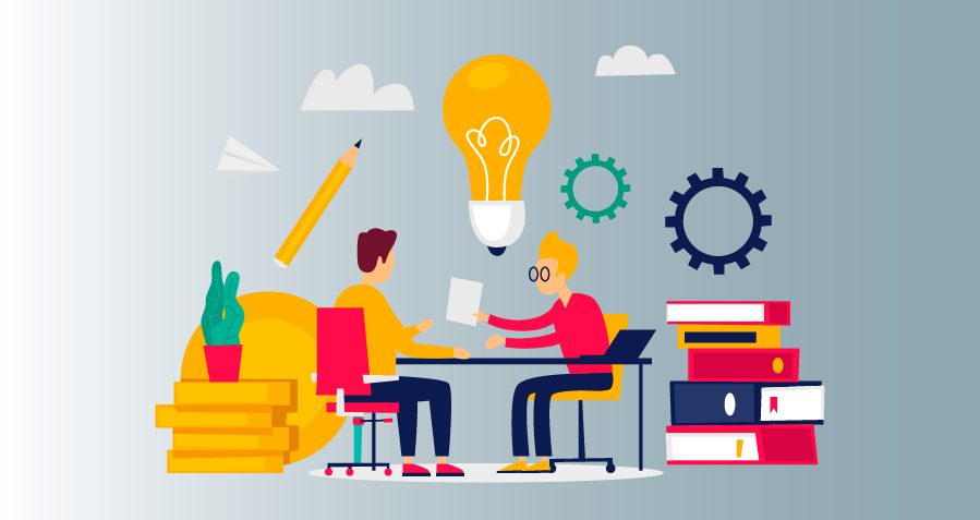 3 دورات تدريبية مجانية لتطوير مهاراتك في عام 2021