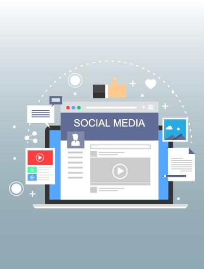 4 استراتيجيات لإنتاج محتوى عالي الجودة لوسائل التواصل الاجتماعي