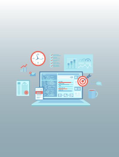 4 أفضل ممارسات لتسويق المحتوى بفعالية وكفاءة