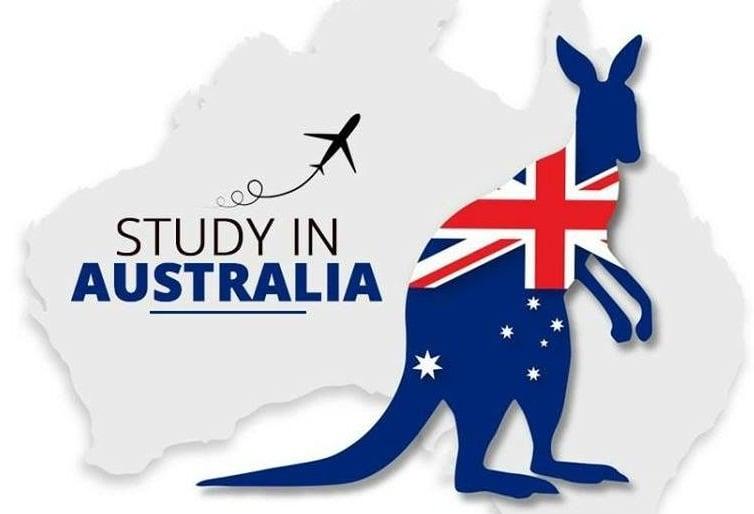 منحة جامعة ديكين في أستراليا 2022