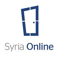 سورية أونلاين