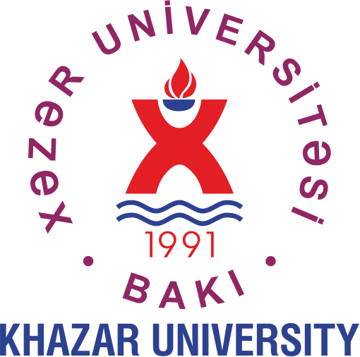 منحة جامعة خزر في أذربيجان لدراسة البكالوريوس والماجستير والدكتوراه 2021