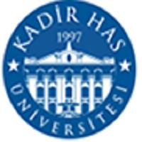 منحة جامعة قادر هاس بتركيا لجميع المراحل الدراسية
