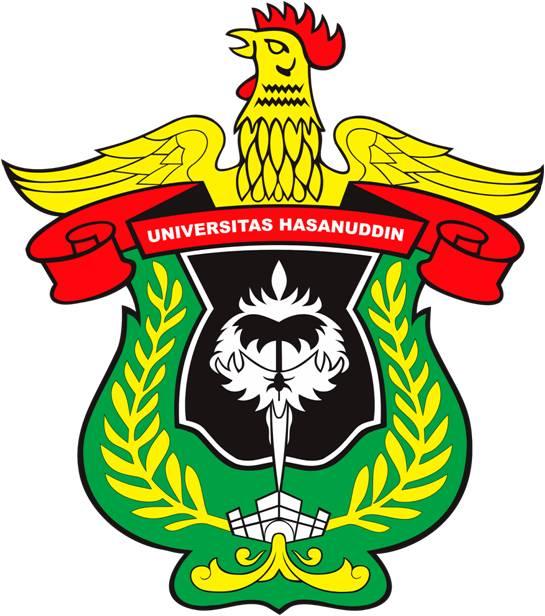منحة جامعة حسن الدين بإندونيسيا لدراسة البكالوريوس - الماجستير - الدكتوراه
