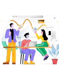 أذكى 5 إستراتيجيات لفرض النفوذ والتأثير في مكان العمل