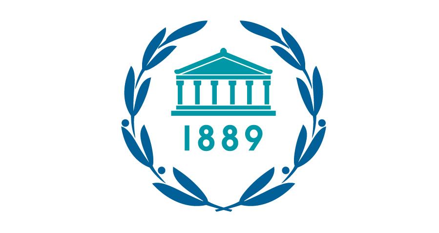 الاتحاد البرلماني الدولي