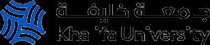 منح ماجستير ودكتوراه بجامعة خليفة بالإمارات للطلاب الدوليين