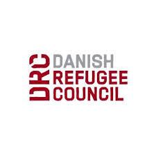منحة ريادة الأعمال من المركز الدانماركي للاجئين DRC