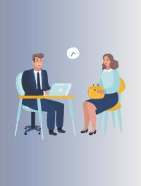 كيف تدفع موظفيك الخجولين للتحدُّث والمشاركة في الاجتماعات؟