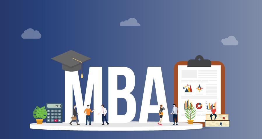 هل ماجستير إدارة الأعمال شهادة جامعيّة مناسبة لك؟ 8 أسباب مهمة تدفعك لاختيار هذا التخصص