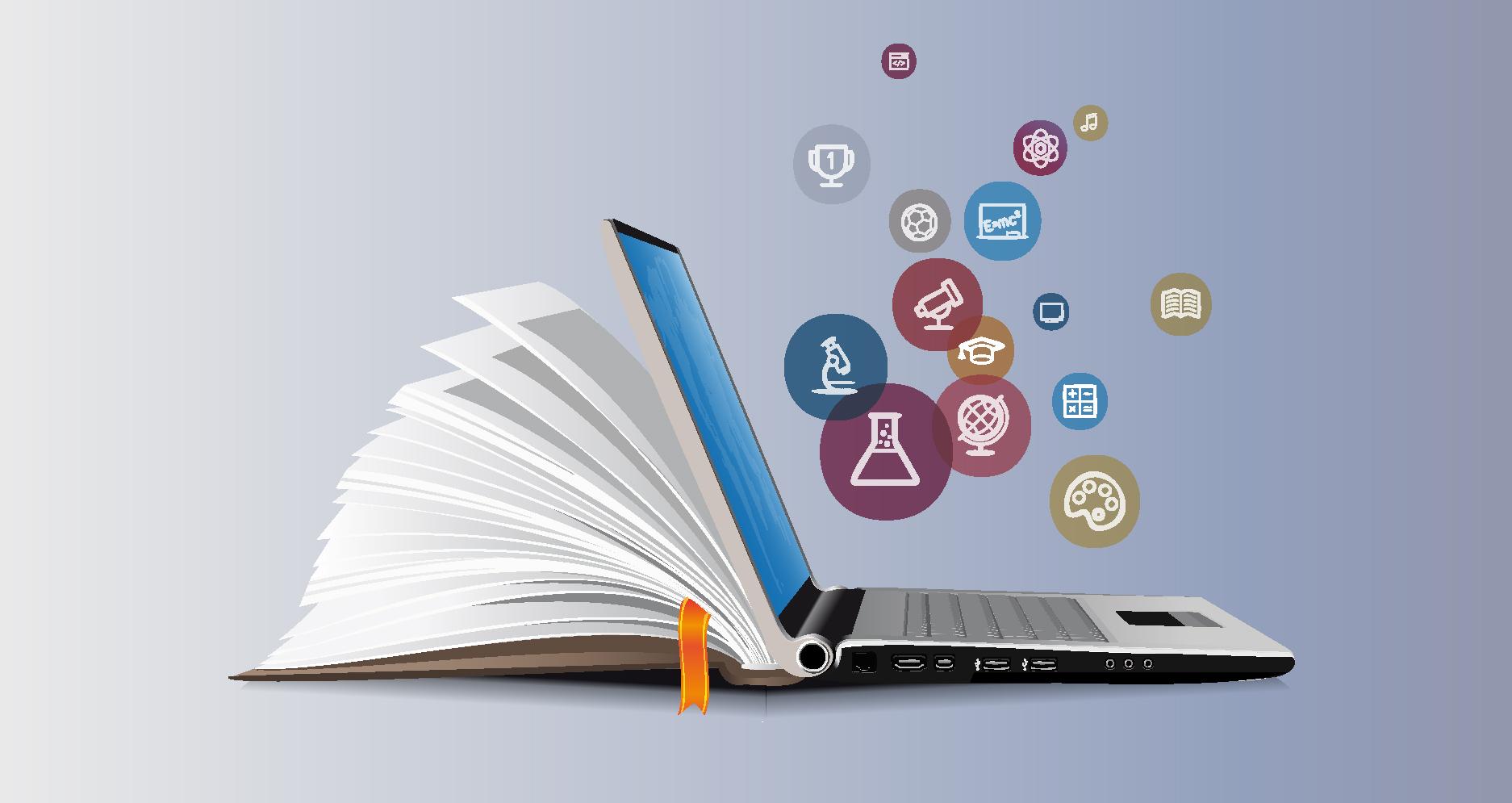 وضع برامج البحث والتطوير لعام 2021