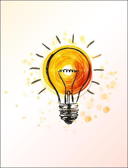 """تقديم أفكار جديدة وبثّ الحيوية """"الحياة"""" فيها"""