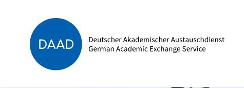 دراسات عليا في مجال الهندسة المعمارية في ألمانيا للطلاب الدوليين ممولة بالكامل