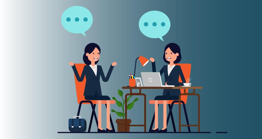 مقابلات التوظيف التقنية: وضع المهارات العلمية قيد الاختبار