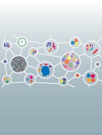 4 أسباب لتأسيس مهاراتك في مجال إدارة المنتجات